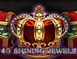 Casino_Technology.40_Shining_Jewels