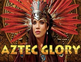 Aztec Glory