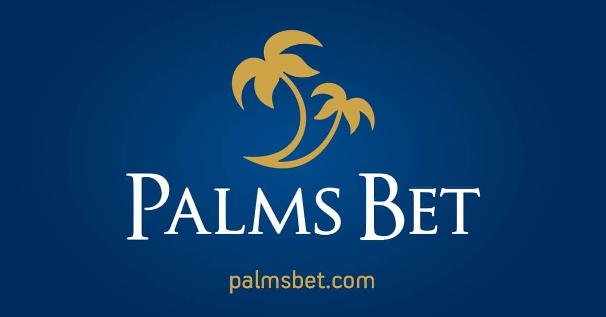 Palmsbet_Review_logo